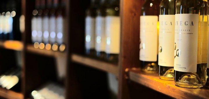 cave à vin lyon 7
